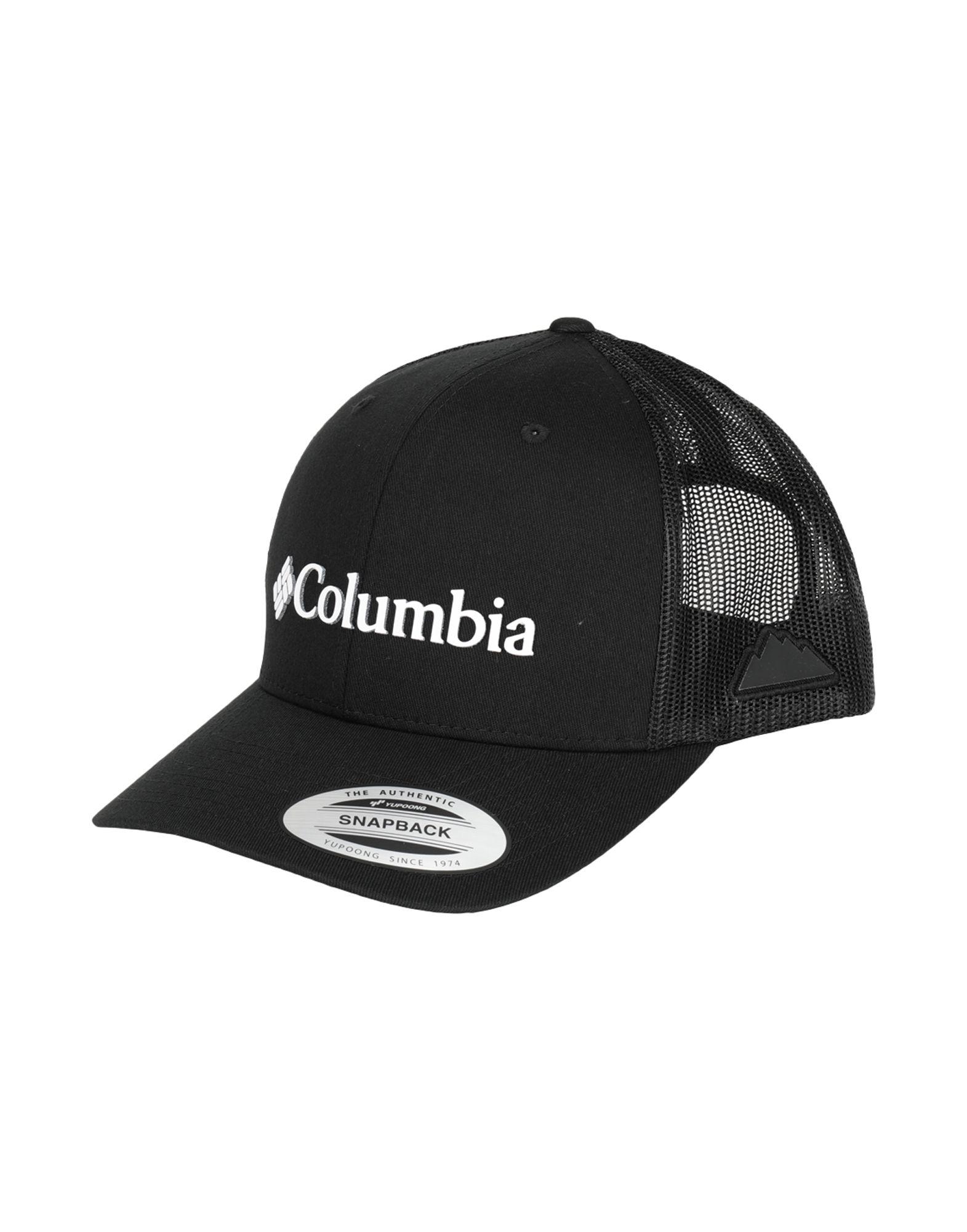 COLUMBIA Головной убор
