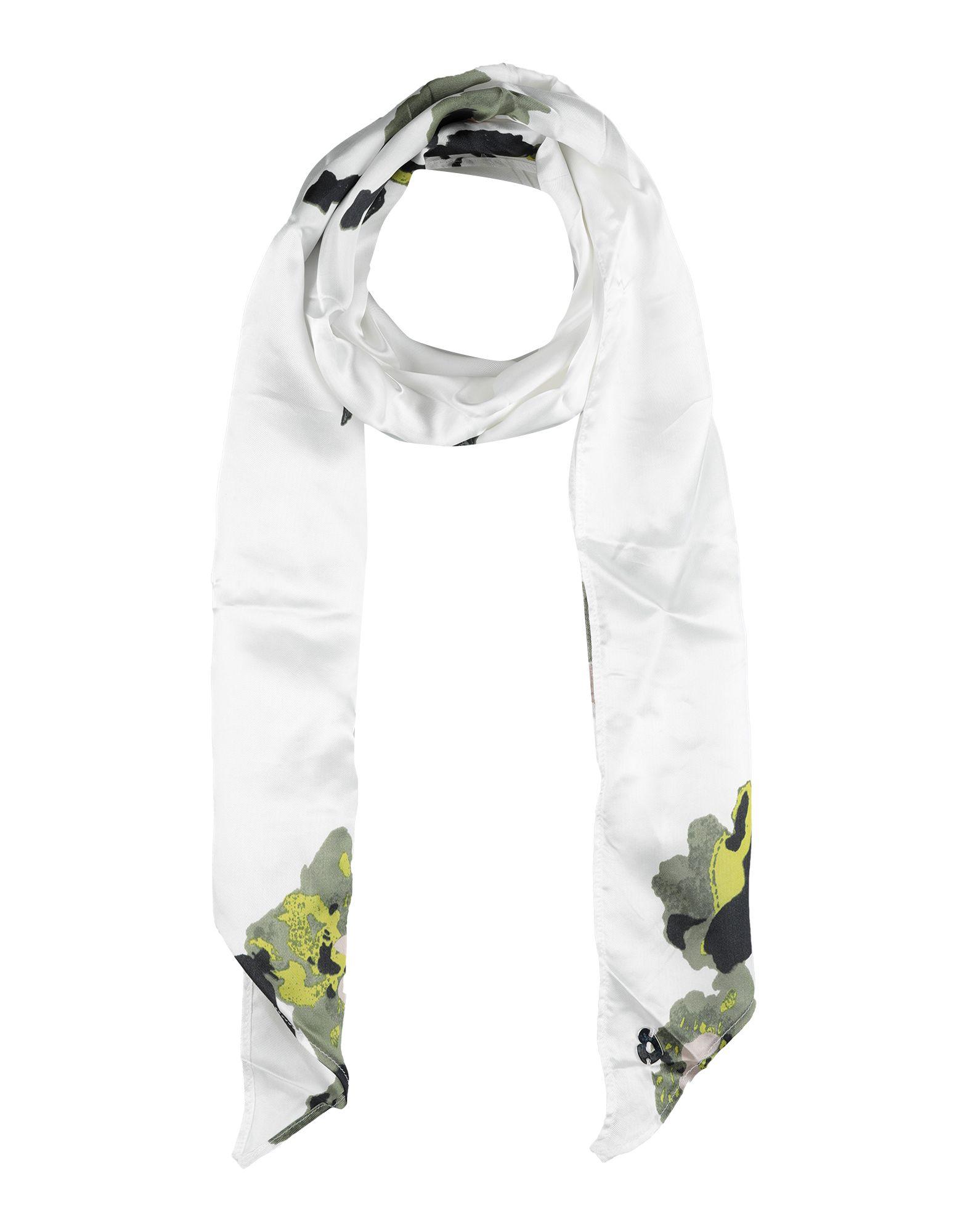 теплый шарф купить спб