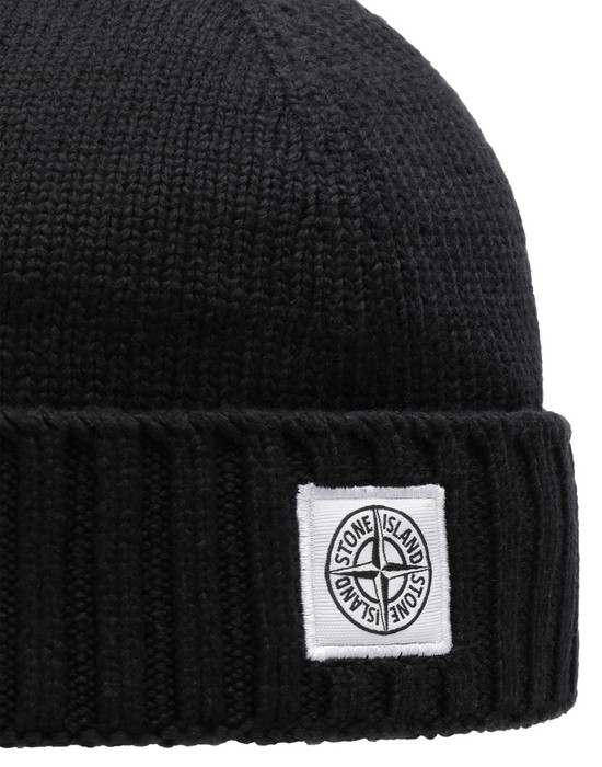 46667448oh - ACCESSORIES STONE ISLAND JUNIOR