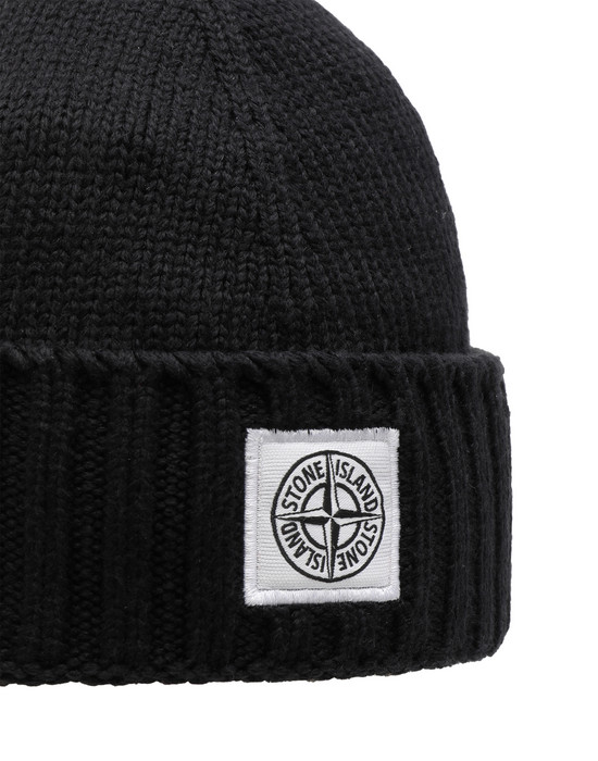 46667452ll - ACCESSORIES STONE ISLAND JUNIOR