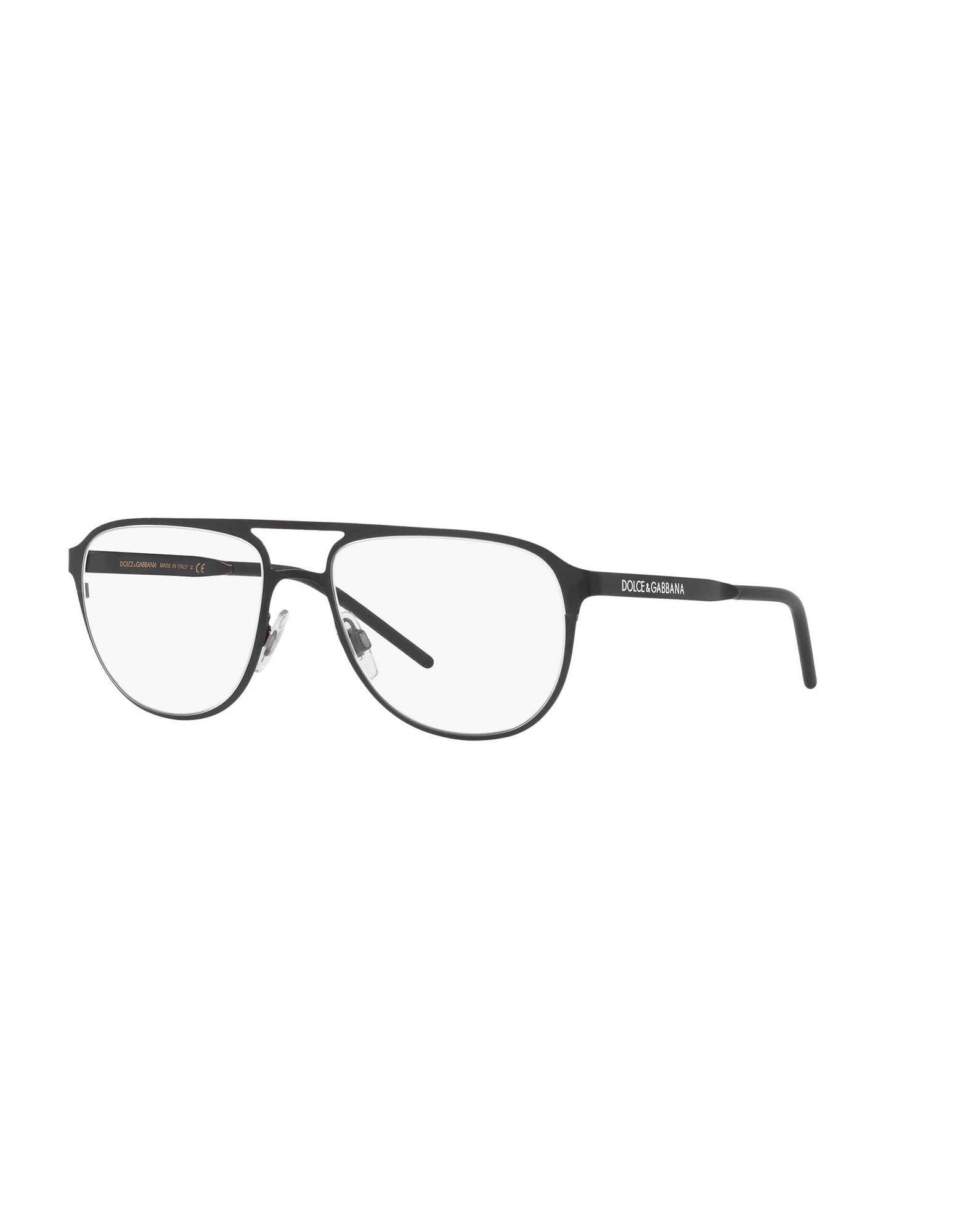 DOLCE & GABBANA Очки очки dolce