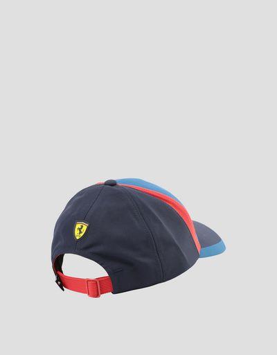Puma 法拉利车队 Fanwear 帽