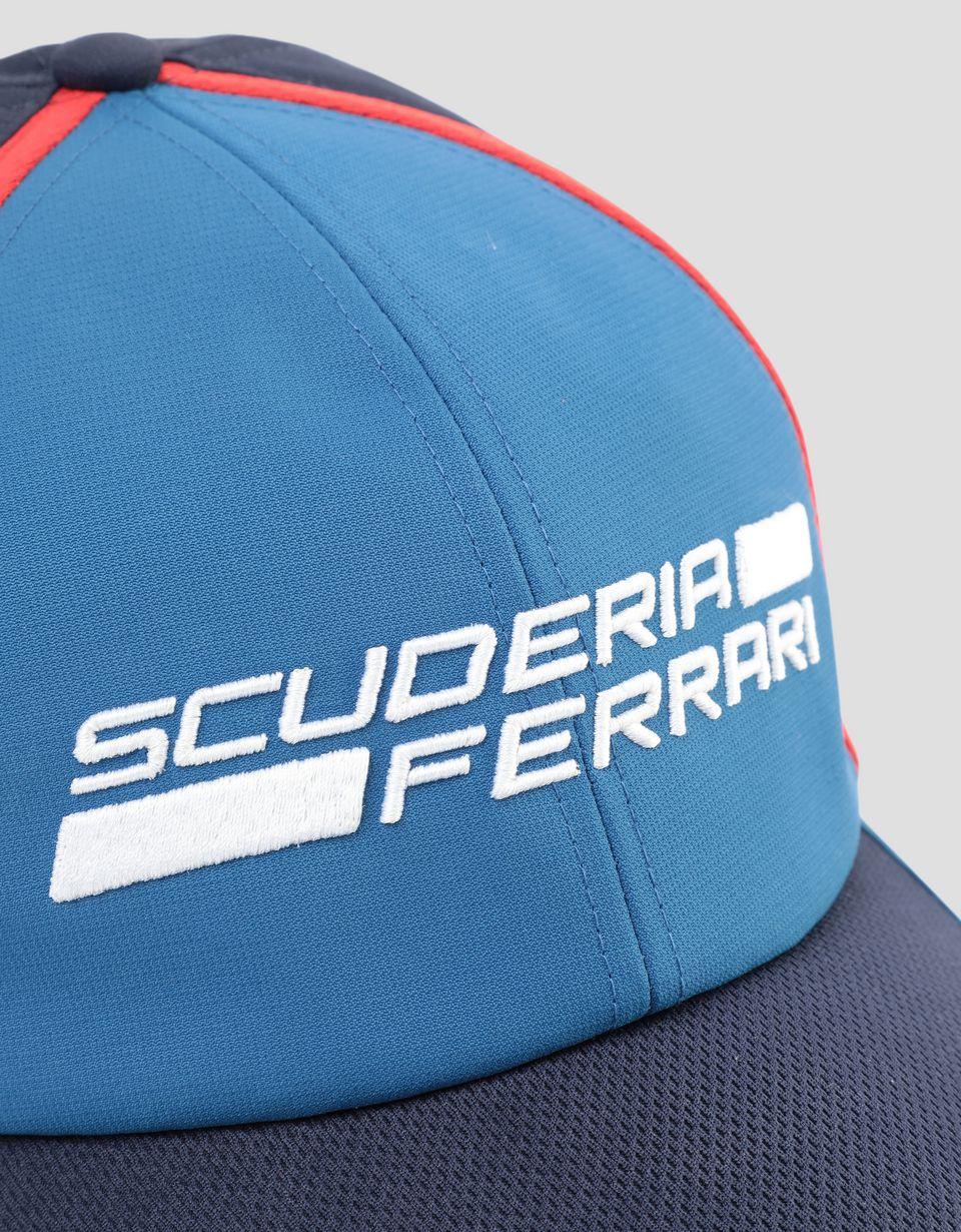 Scuderia Ferrari Online Store - Puma Scuderia Ferrari ファンウェアキャップ - ビーニー帽