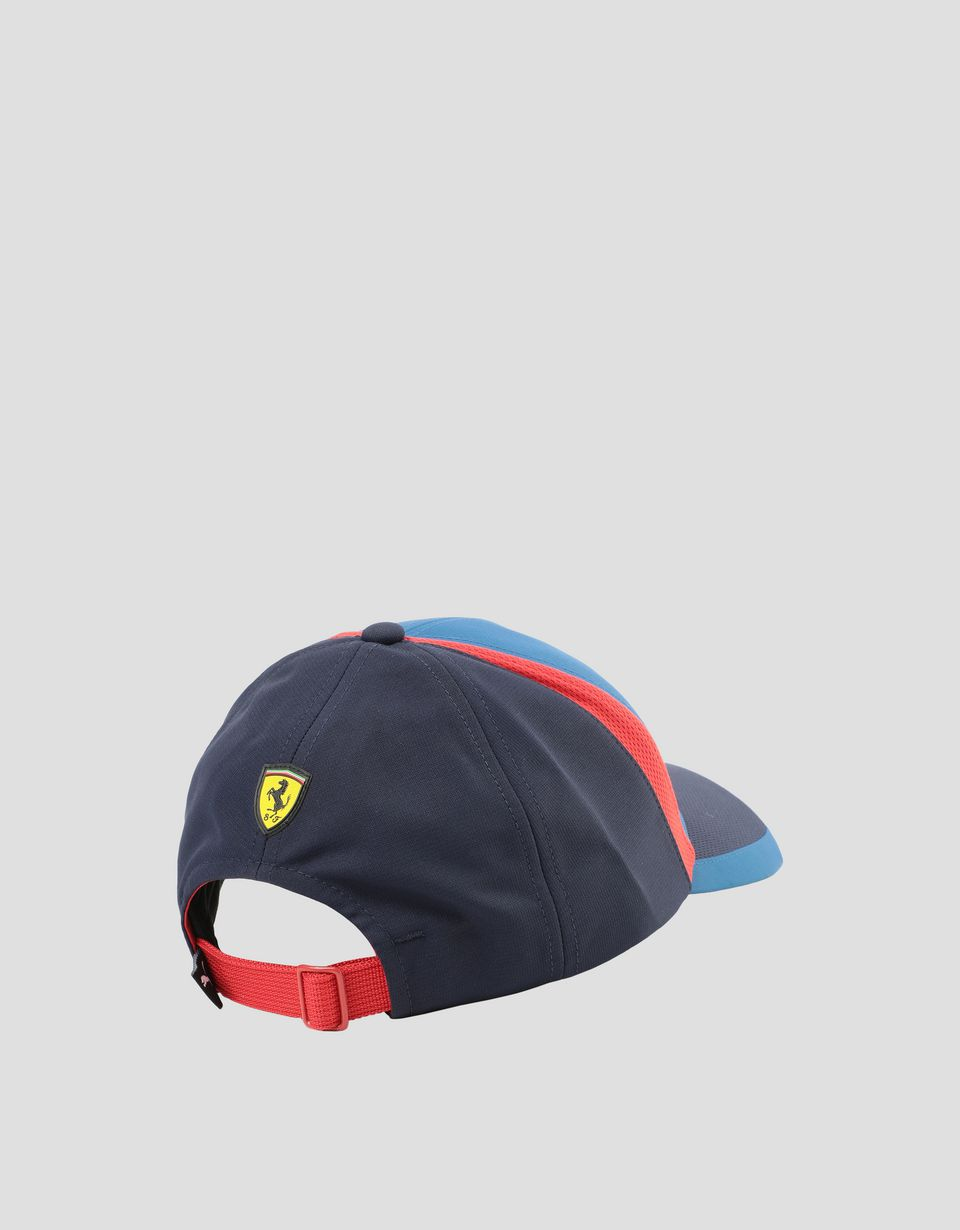 Scuderia Ferrari Online Store - Puma 法拉利车队 Fanwear 帽 - 毛线帽