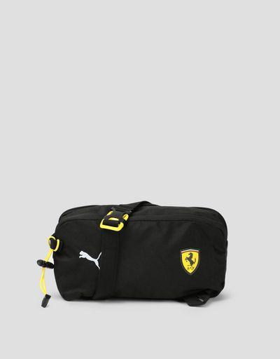 Scuderia Ferrari Puma belt bag