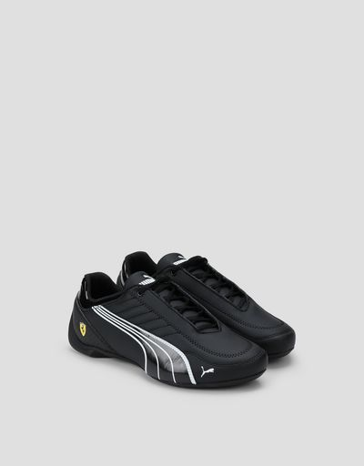 Puma Scuderia Ferrari Kart Cat Future Shoes