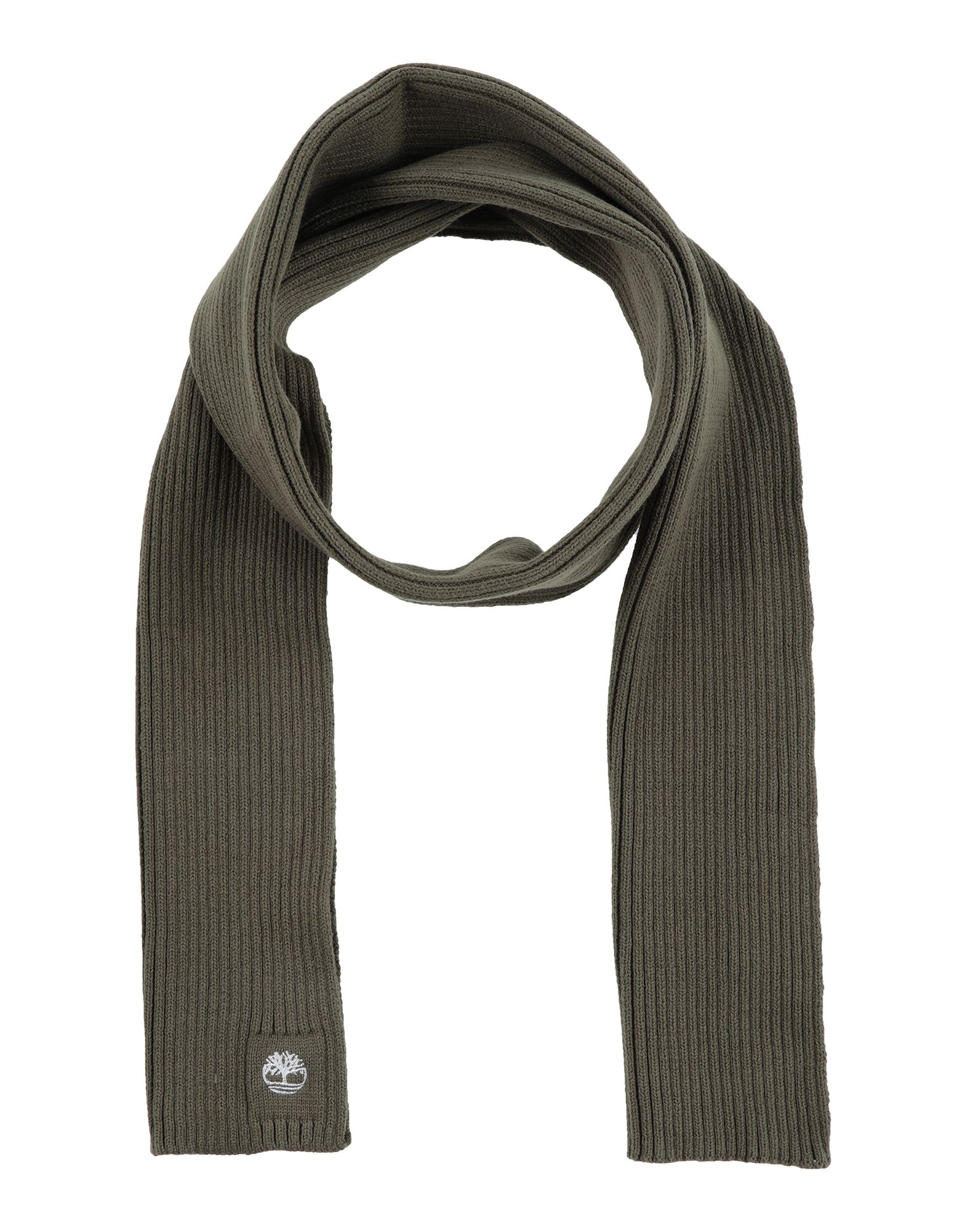Timberland - Accessories - Oblong Scarves - On Yoox.com