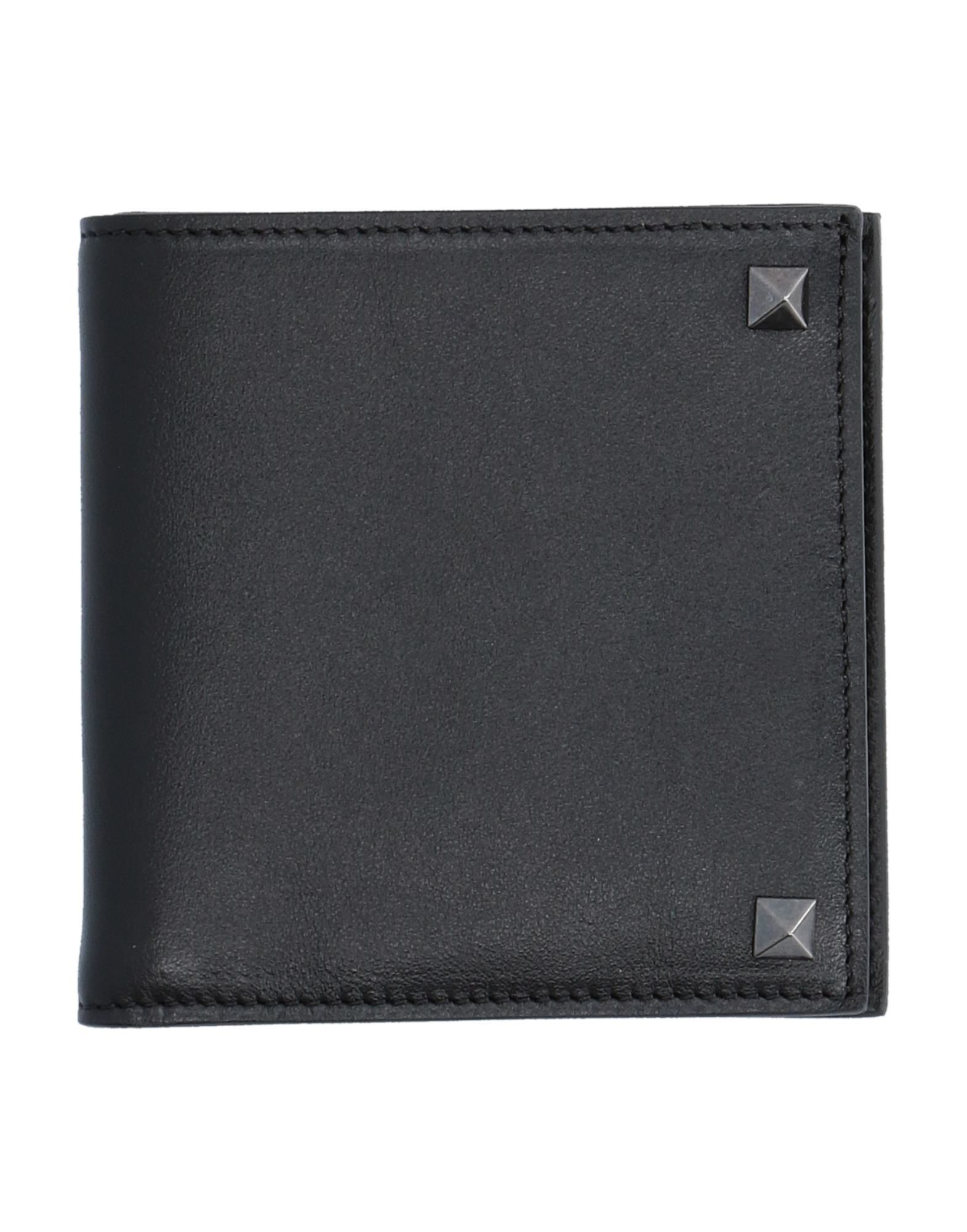 VALENTINO GARAVANI Бумажник бумажник valentino