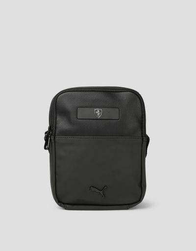 Puma Scuderia Ferrari shoulder bag