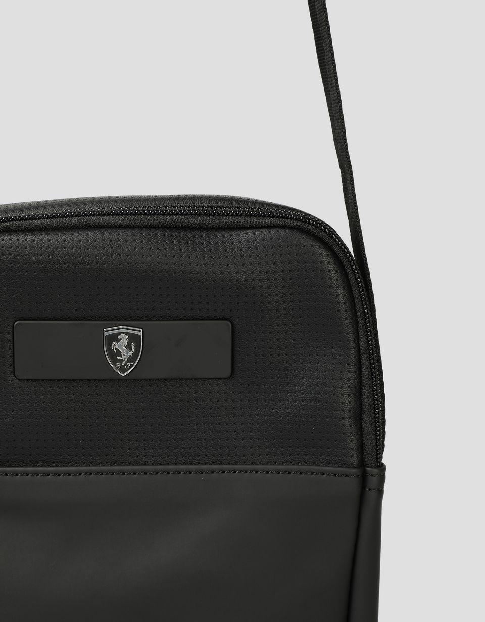 Scuderia Ferrari Online Store - Sac à bandoulière Puma Scuderia Ferrari - Sacs messenger