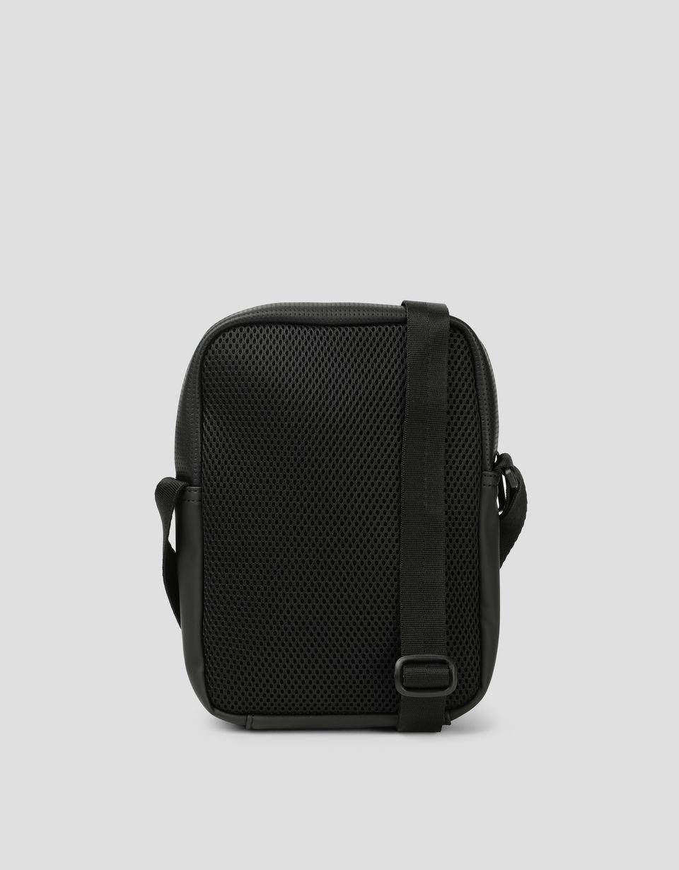 Scuderia Ferrari Online Store - Puma Scuderia Ferrari shoulder bag - Messenger Bags