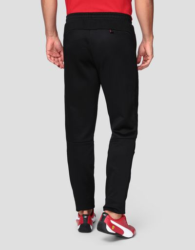Puma SF Ferrari T7 Men's Trousers