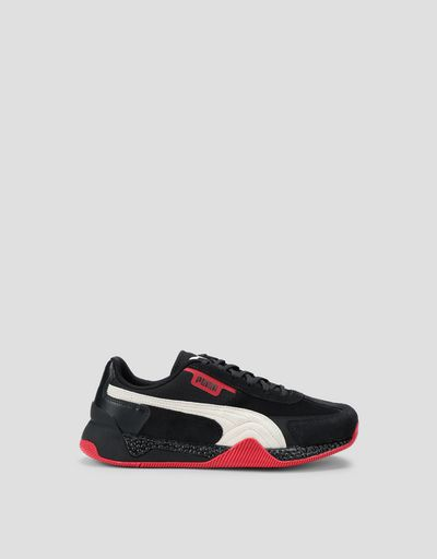 Puma Scuderia Ferrari Speed Hybrid men's shoes