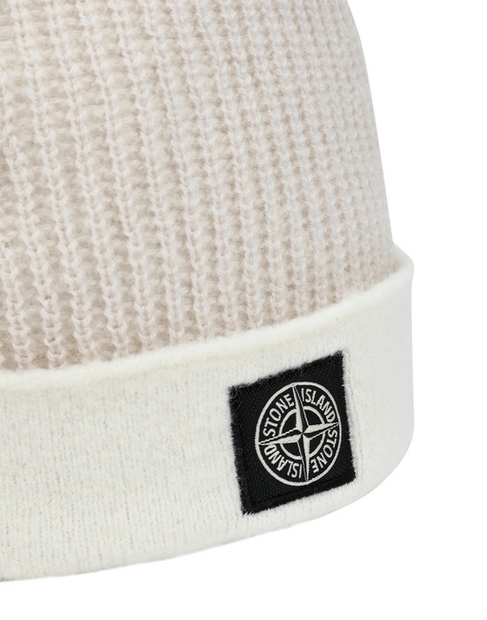 46669197gu - ACCESSORIES STONE ISLAND JUNIOR
