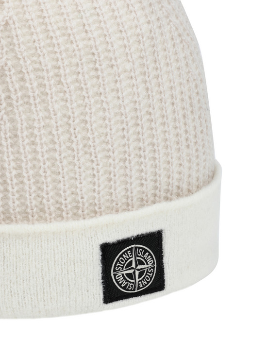 46669202uw - ACCESSORIES STONE ISLAND JUNIOR