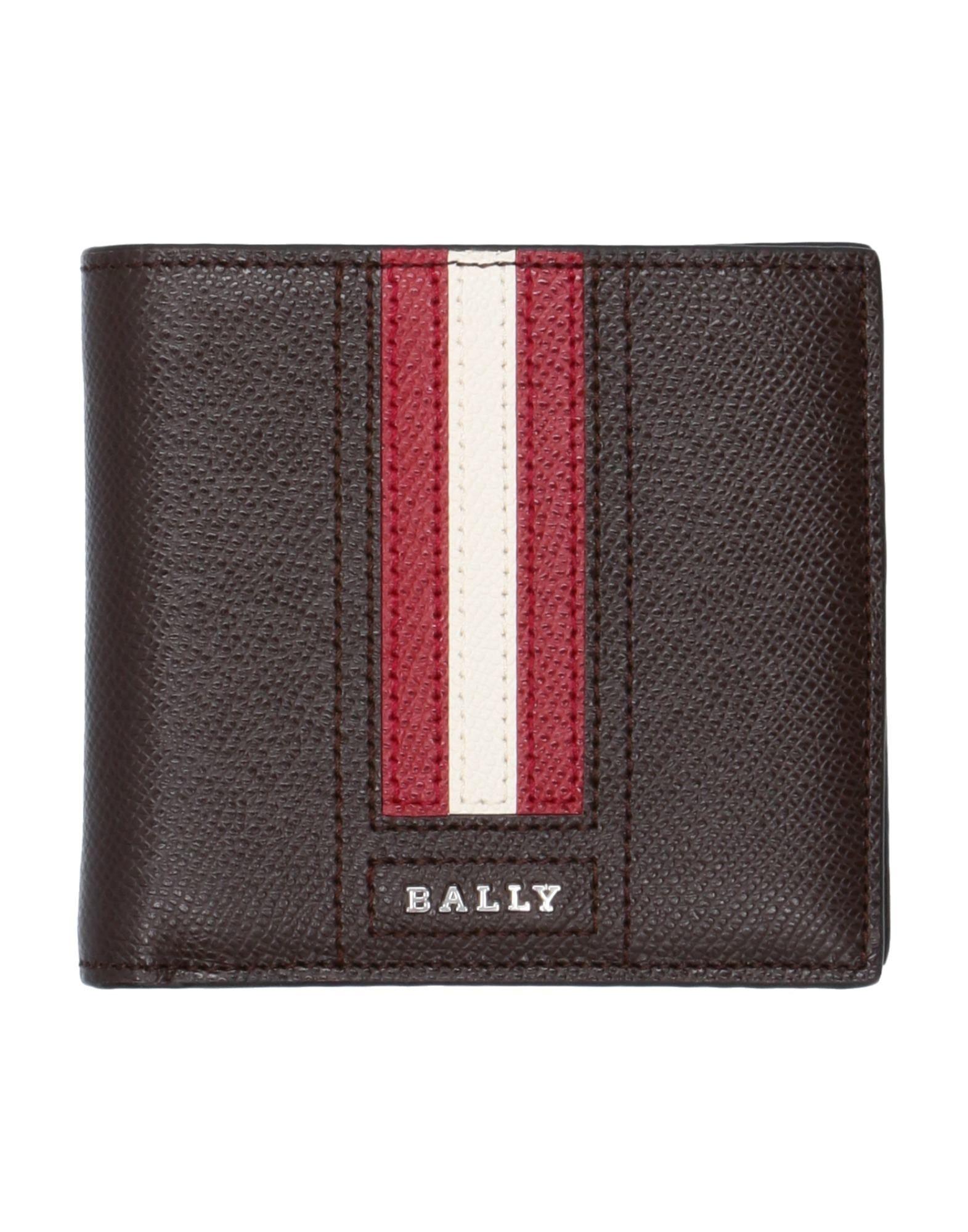 Фото - BALLY Бумажник tua by braccialini бумажник