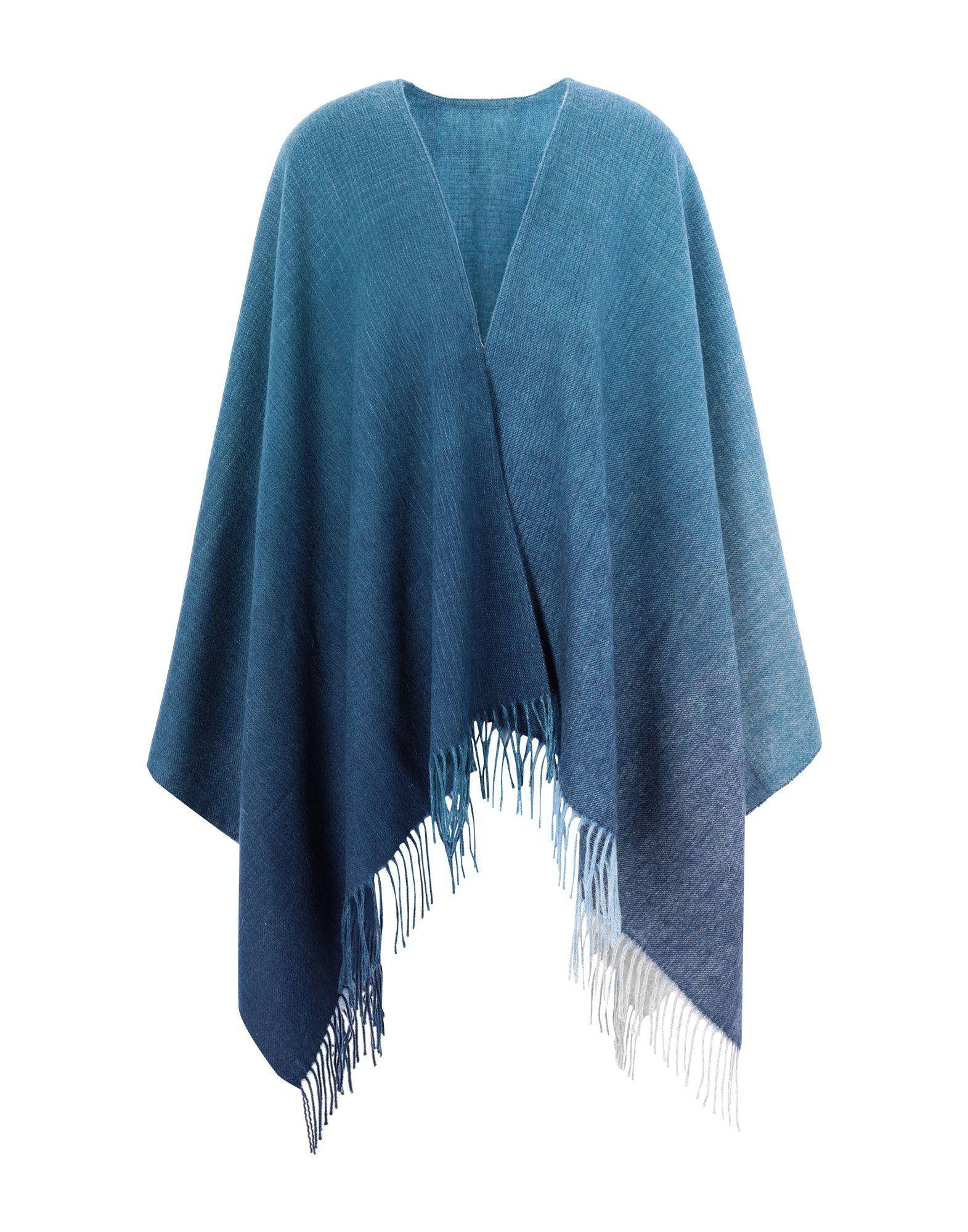 PAUL SMITH Шаль павловопосадская шерстяная шаль с шелковой бахромой волшебный узор 148х148 см