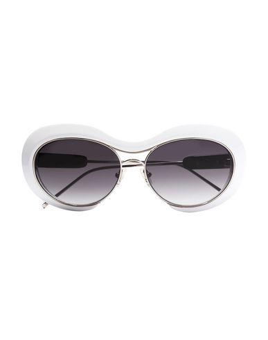Солнцезащитные очки SACAI
