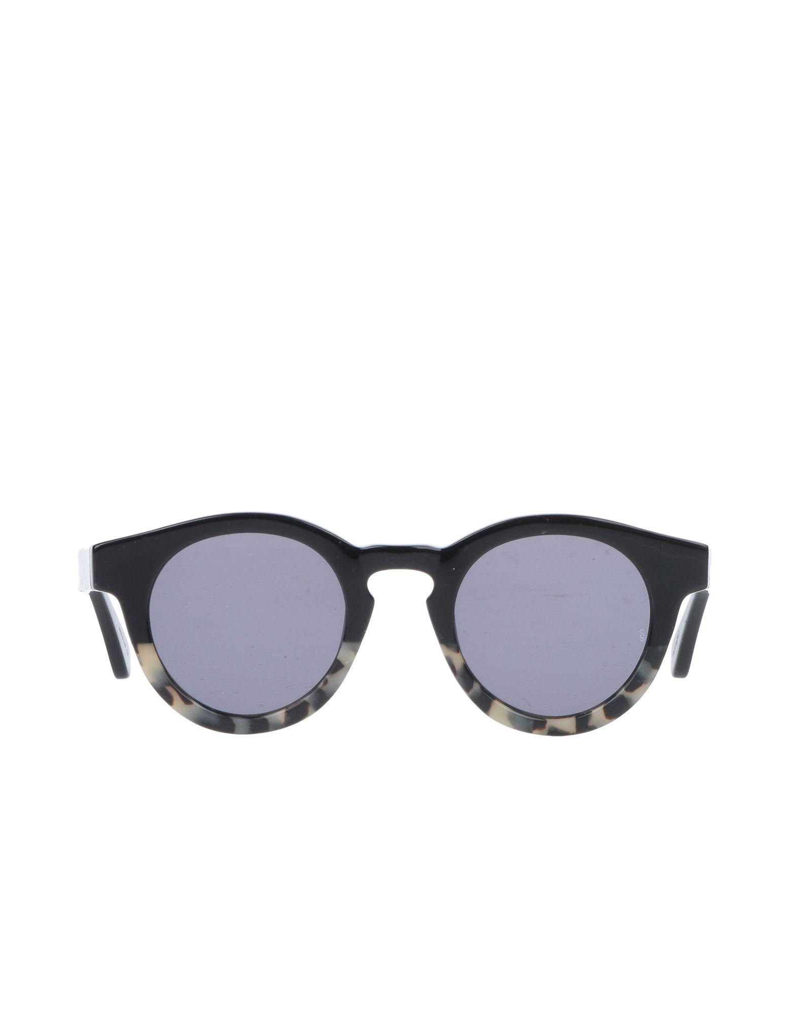 купить SUNDAY SOMEWHERE Солнечные очки дешево