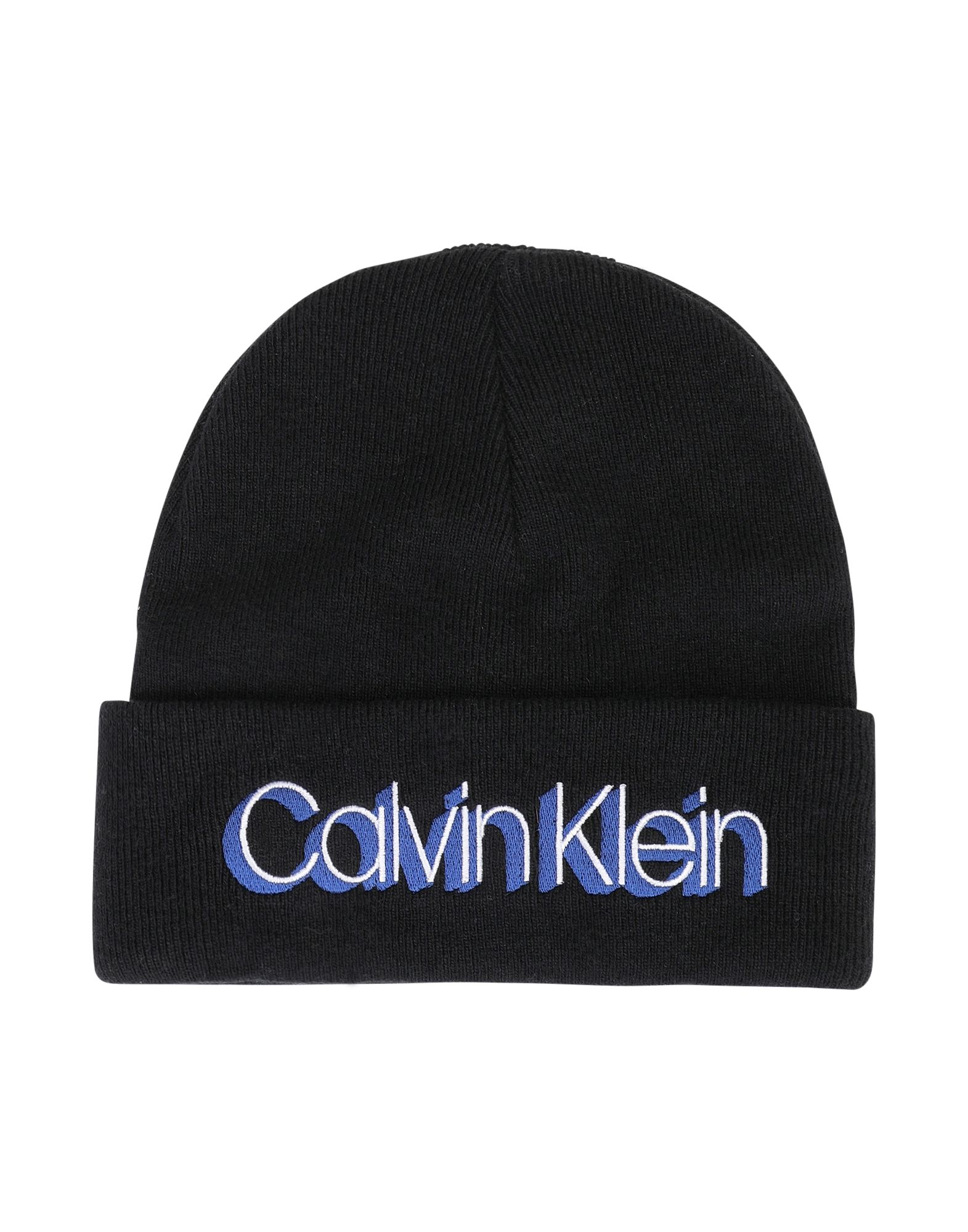 CALVIN KLEIN Головной убор calvin klein 205w39nyc головной убор