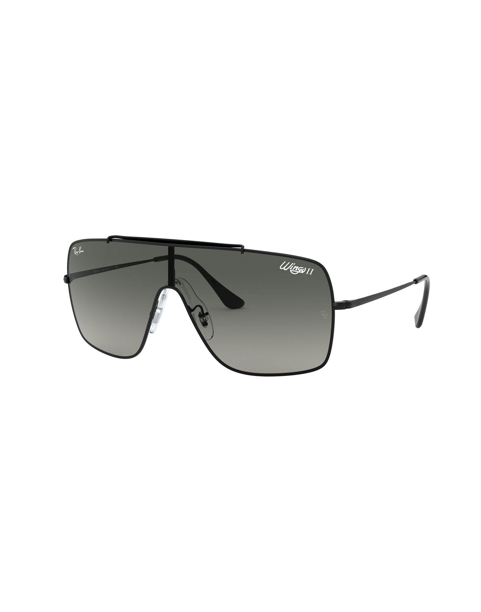 RAY-BAN Солнечные очки