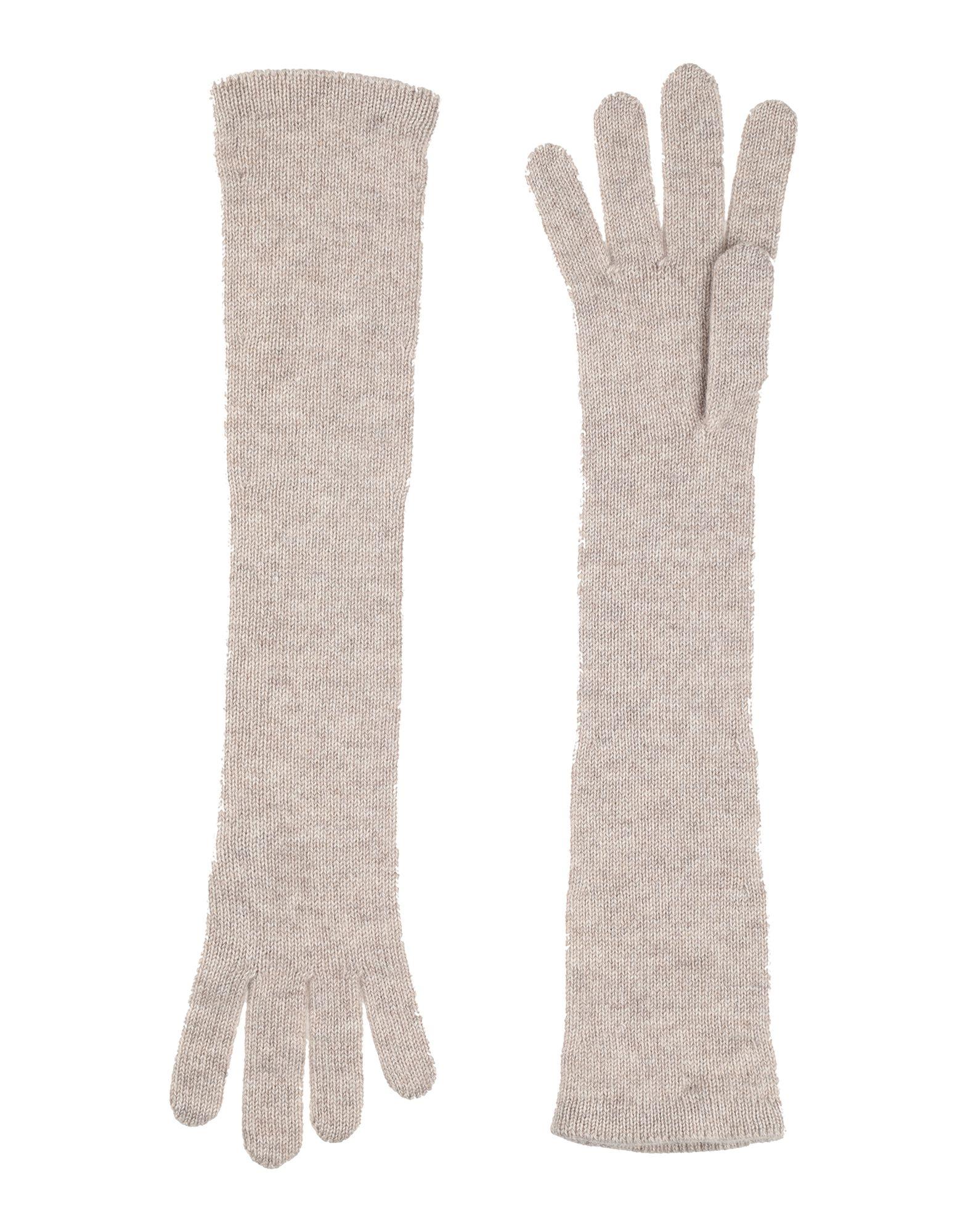 купить CERDELLI Перчатки дешево