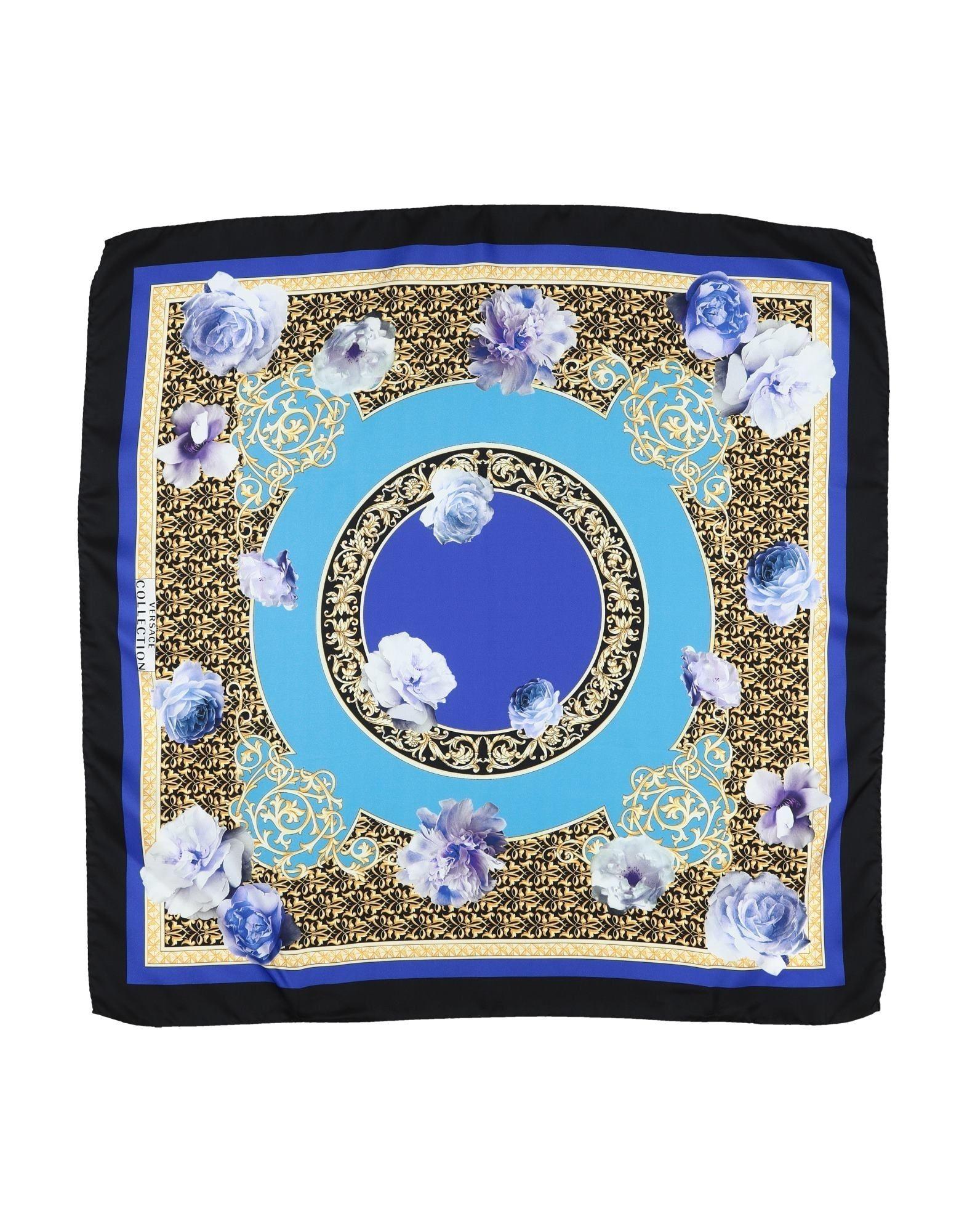 VERSACE COLLECTION Платок платок versace collection