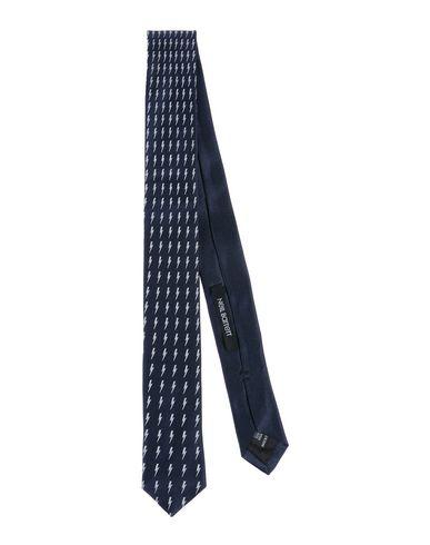 NEIL BARRETT Cravate homme