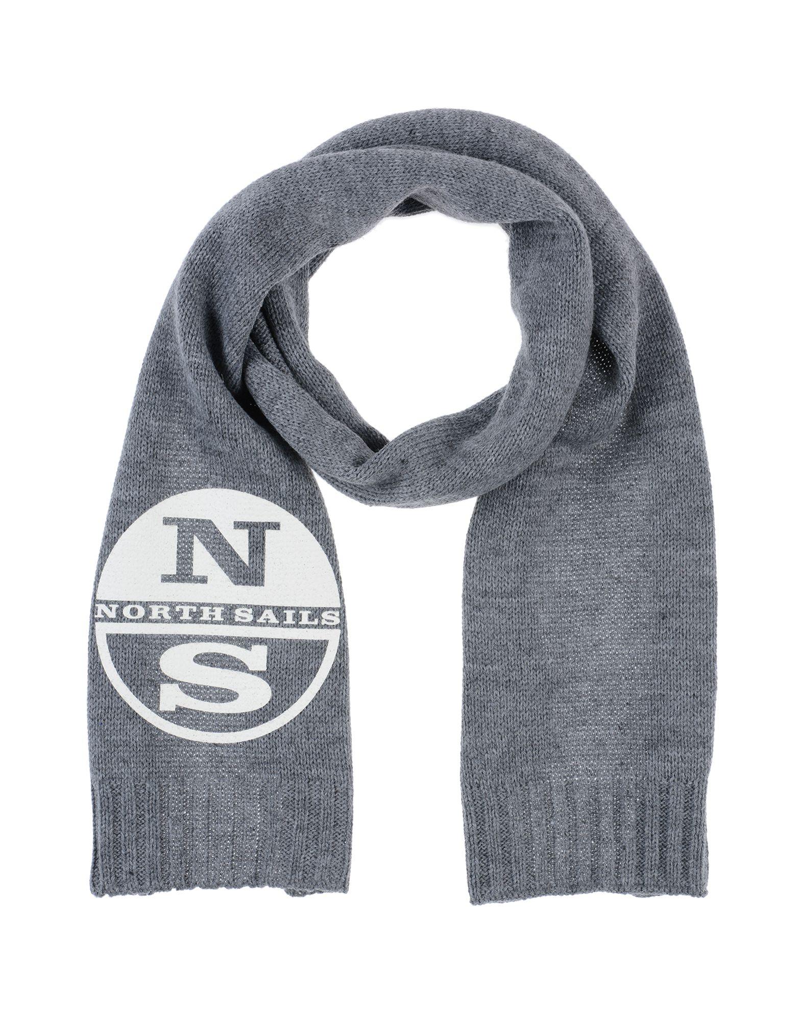 NORTH SAILS Шарф north sails шарф