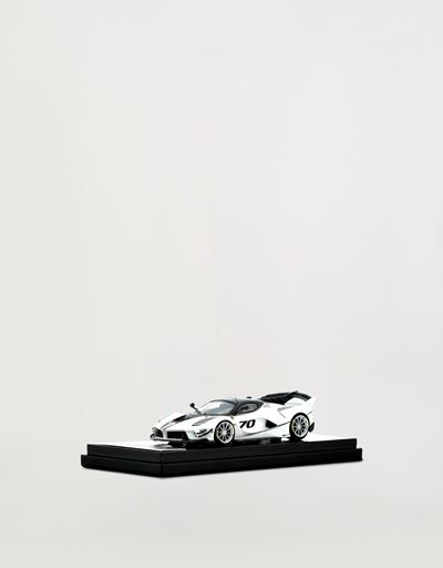 Ferrari FXX K Evo 1:43 scale model