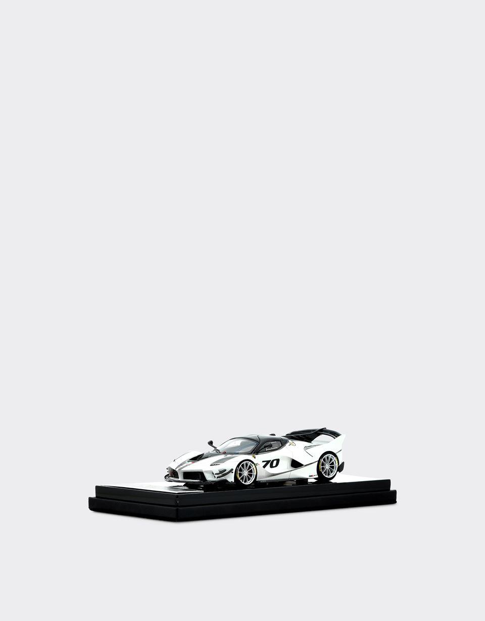 Scuderia Ferrari Online Store - Ferrari FXXK Evo 1:43 scale model - Car Models 01:43