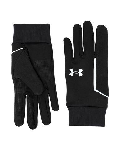 UNDER ARMOUR Gloves Man