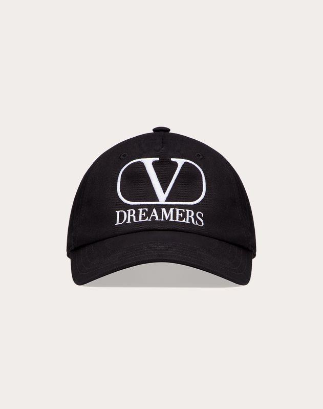 Casquette VLOGO Dreamers