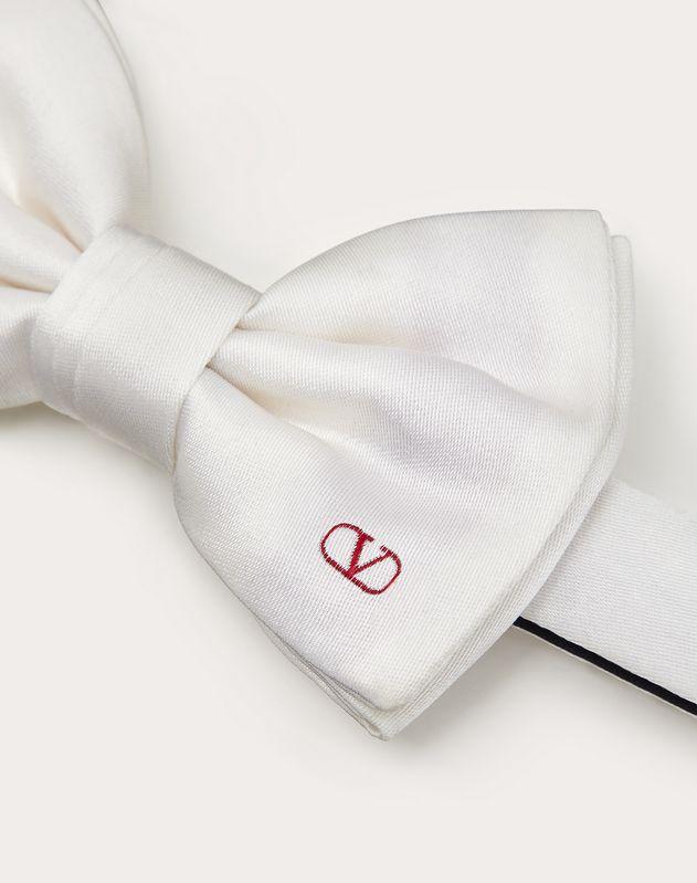 VLOGO Bow Tie