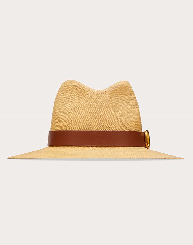 VLOGO fedora hat