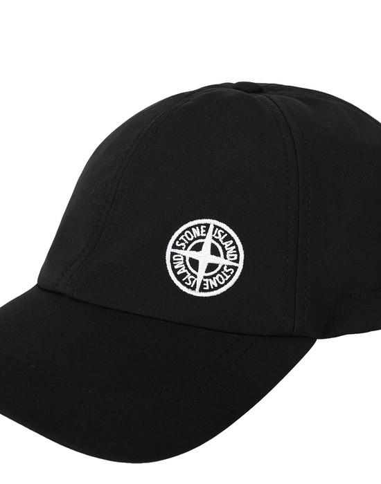 46674827an - ACCESSORIES STONE ISLAND