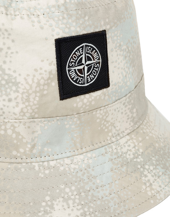 46674839vl - ACCESSOIRES STONE ISLAND