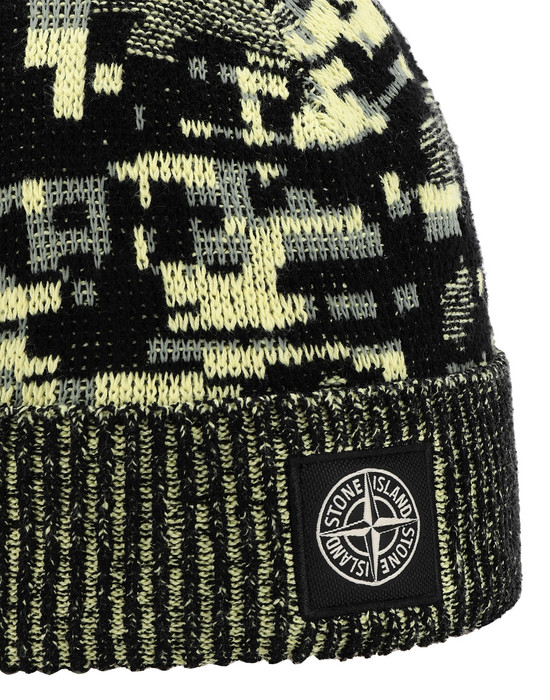46674842iw - ACCESSOIRES STONE ISLAND