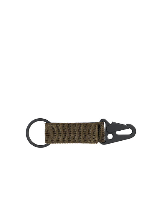 46674850nd - ACCESSORIES STONE ISLAND