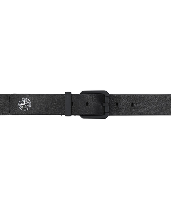 46674875iv - ACCESSOIRES STONE ISLAND