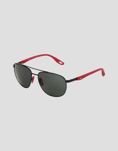 Ray-Ban for Scuderia Ferrari RB3659M