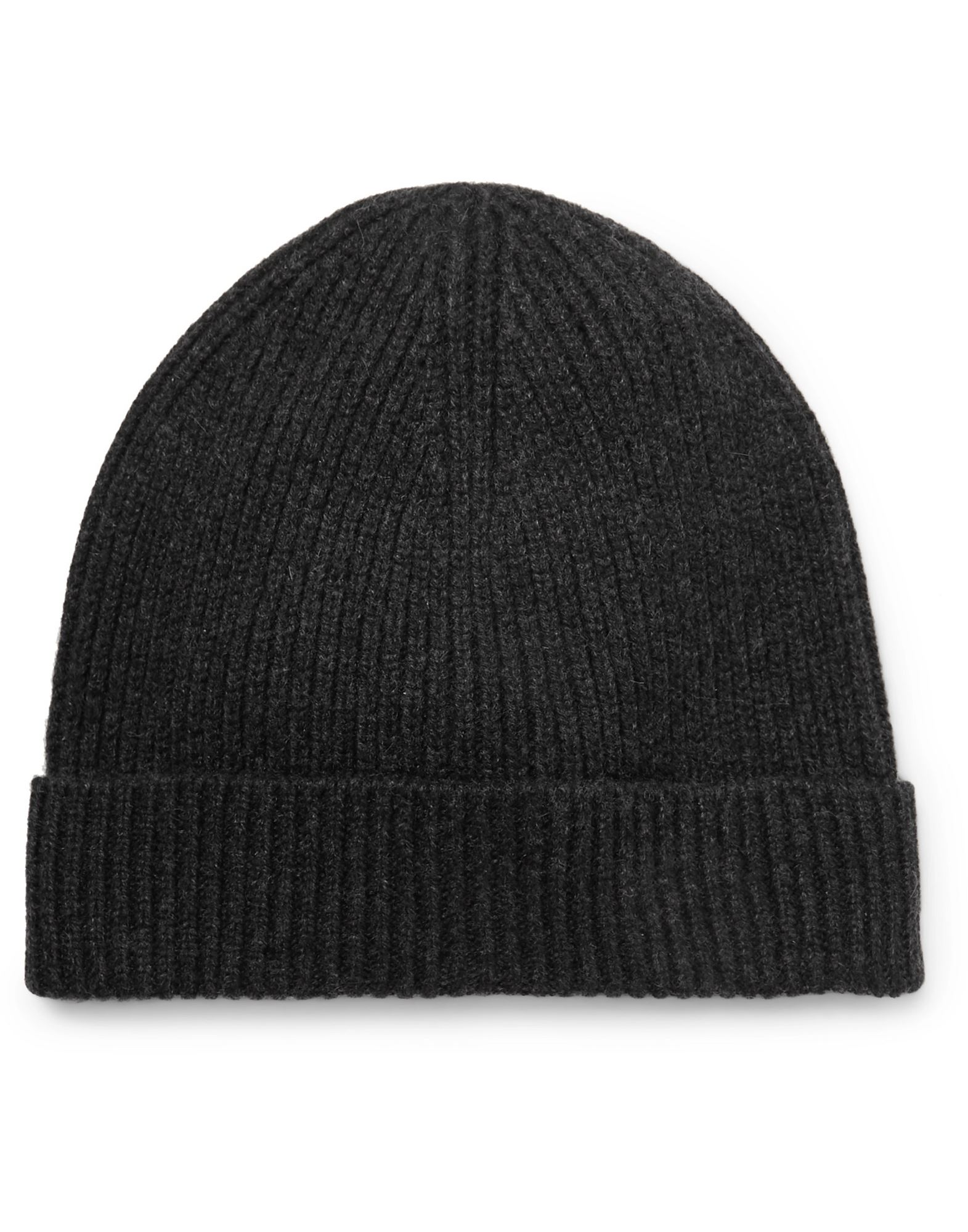 J.CREW Hats. knitted, logo, solid color, lightweight sweater. 100% Cashmere