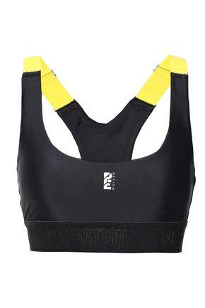 P.E NATION Stretch sports bra