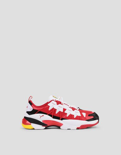Limited Edition Puma SF LIQUID CELL Omega Men's Shoes