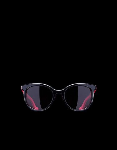 EYEWEAR Fuchsia Category Eyewear Woman