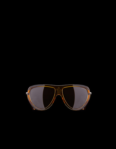 EYEWEAR Yellow For Men