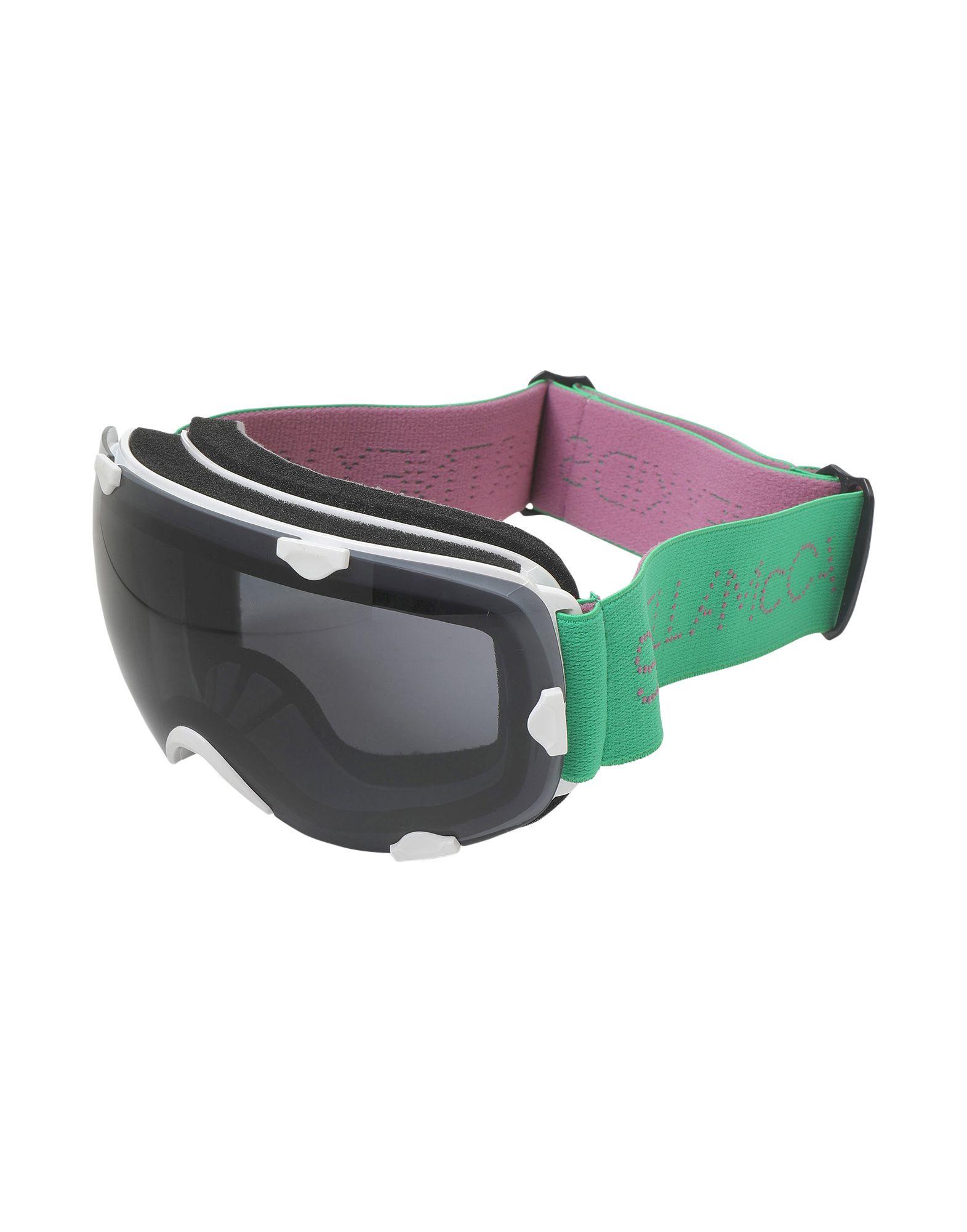 STELLA McCARTNEY KIDS Солнечные очки furla солнечные очки