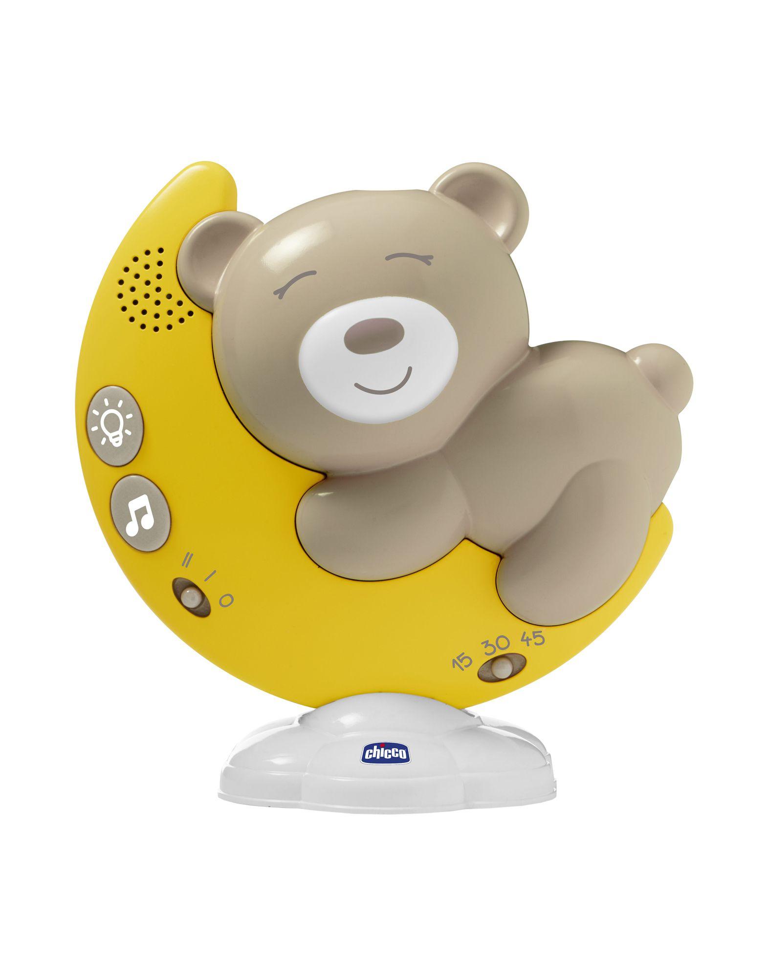 CHICCO Игрушки для малышей игрушки для купания chicco