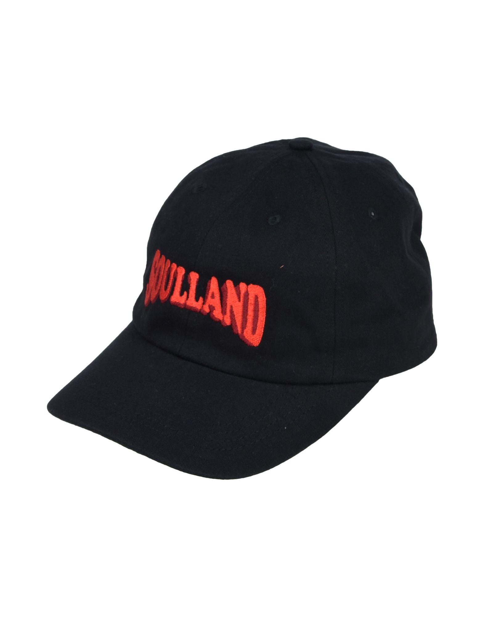 SOULLAND Головной убор soulland головной убор