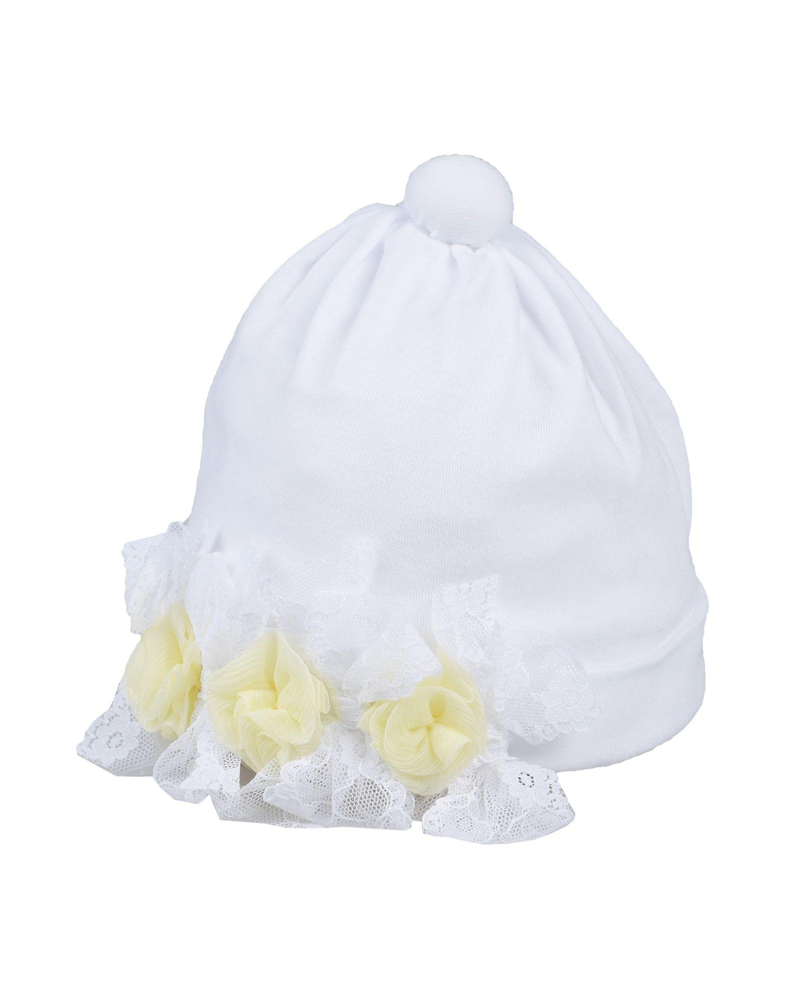 ALETTA Hats - Item 46677571